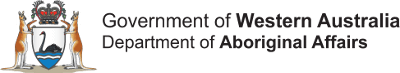 Department of Aboriginal Affairs