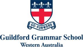 Guildford Grammar School