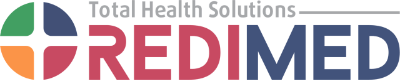 REDIMED Total Health Solutions