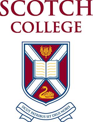Scotch College