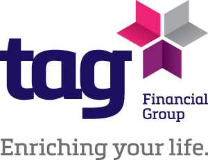 TAG Financial Group